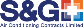 S&G Air Conditioning
